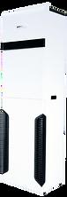 Cascade-White-Left-Corner-359x800-240x70