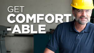 aside_ad_get_comfortable