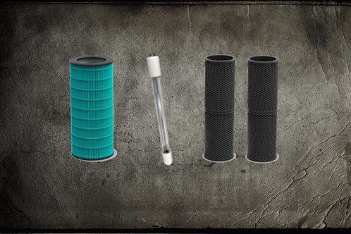 JADE Consumable Kit
