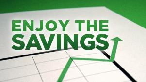 aside_ad_enjoy_the_savings