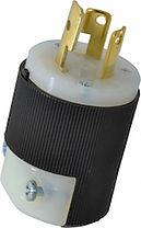 electrical_plug.jpg