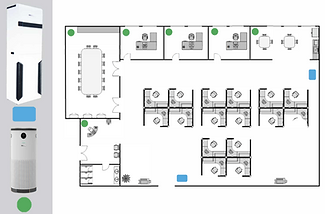 Placement Layout 2.png