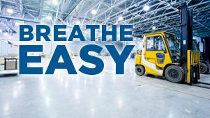 aside_ad_breathe_easy