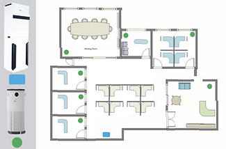 Placement Layout 1.png