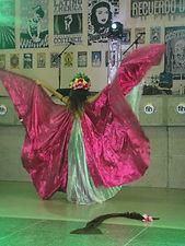 baile baile.JPG
