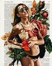 Pedro Romero-Collage-2 .jpg