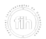 logo fih png.png