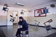 Martínez_Andrea-Fotomontaje_#1.jpg