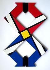 Mondirecciones color.jpg