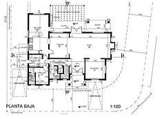 plano arquitectonico.jpg
