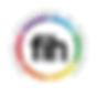 Logo Positivo Institucional sin slogan.p
