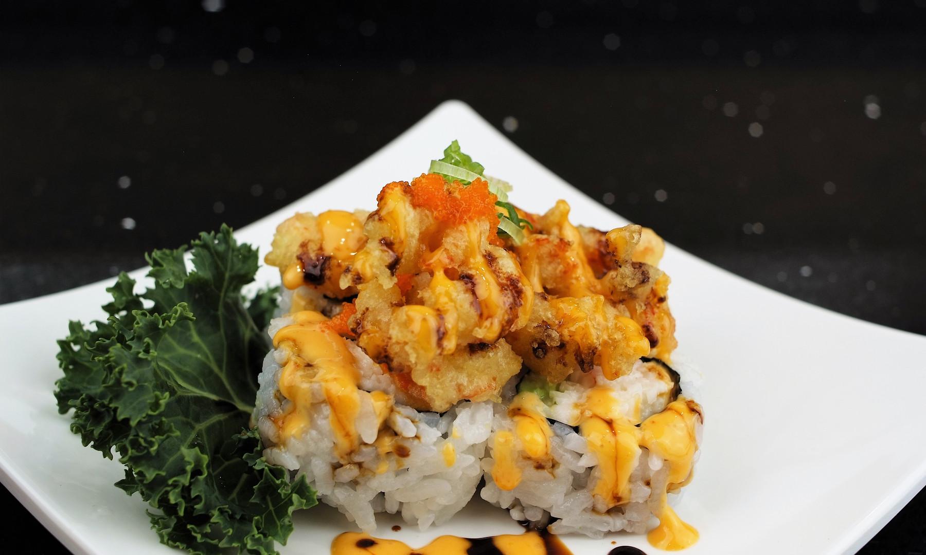 Popcorn crawfish.JPG