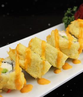 Cali tempura.JPG