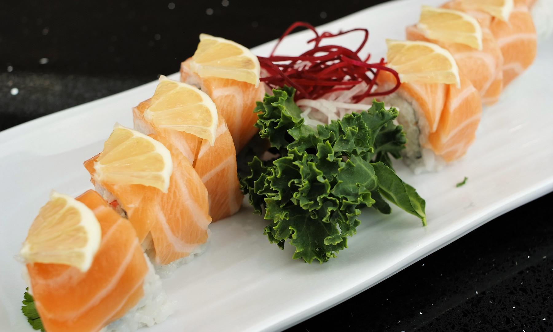 Lemon salmon.JPG