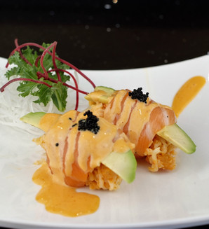 Creamy salmon.JPG