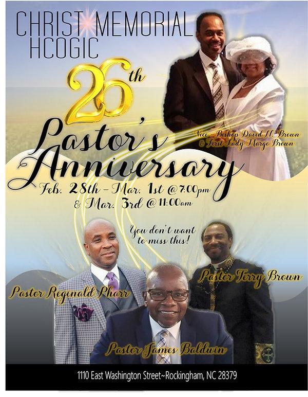 Pastor Anniversary 2019 (1).jpg
