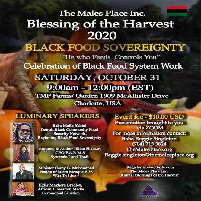 Blessing of the Harvest.jpg