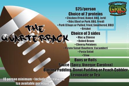 Quarterback-1.jpeg