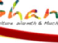 ghana-tourism-brand-logo_edited.png