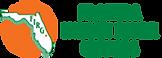 logo_name3.png