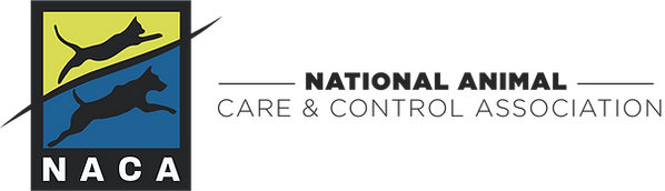 NACA-Logo-Horizontal-Black.png