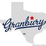 map_of_granbury_tx.jpg