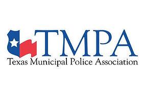 TMPA.jpg
