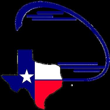 HEA -Logo Black Letters- Apparel.png