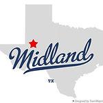 map_of_midland_tx.jpg