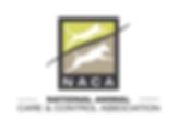 NACA_Logo-1.png