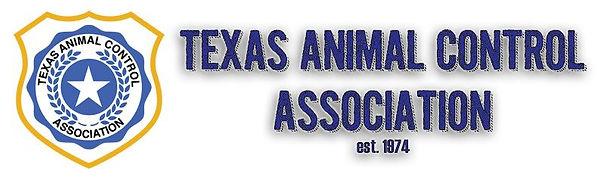 TACA Logo.jpg