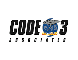 Code 3 logo.png