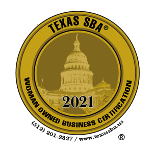 TexasSBA_woman-owned-seal-2021-300x300.p