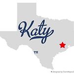 Katy, TX.png