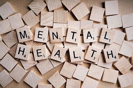 mental-health-2019924_1920 (1).jpg