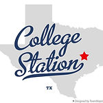 map_of_college_station_tx.jpg