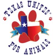 logo2019_TexasUnites-150x150.png
