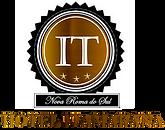 Hotel Itamarana.png