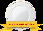 Restaurante Baggio.png