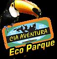 Restaurante Eco Parque.png