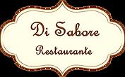 Restaurante Di Sabore.png