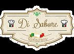 Logo Di Sabore.png