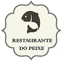 Restaurante do Peixe.png