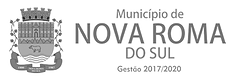 brasao-NRS cinza.png