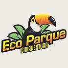 Logo%20Eco%20Parque_edited.jpg