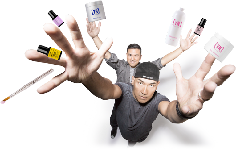 YN-and-products.png