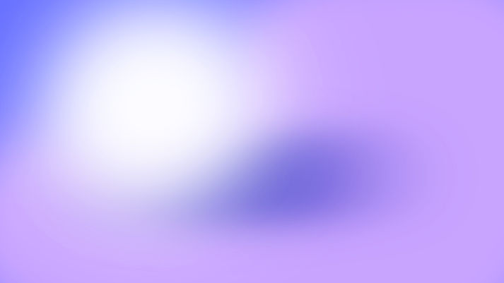 banner-brush_BG.jpg