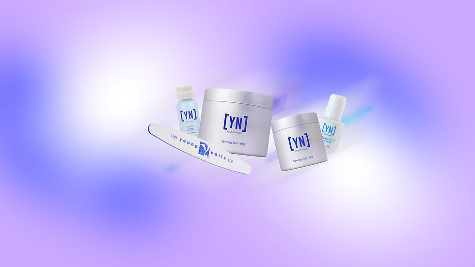 banner-comp-products_2.jpg