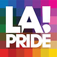 LA Pride Logo.jpg
