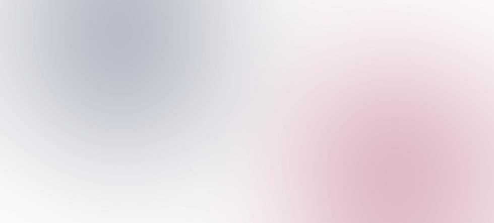banner_flower gel 1.png